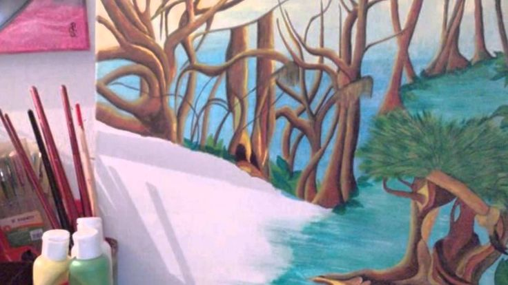 Pató Selam festményei Montenegróban, Podgoricában kerültek kiállításra a Roma Kultúra Világnapja alkalmából 2014. április 9-én megtartott rendezvényen. A videón Kocsis Csaba: Cigánykerék című szerzeménye hallható, a szerző és Ványai Anita énekel