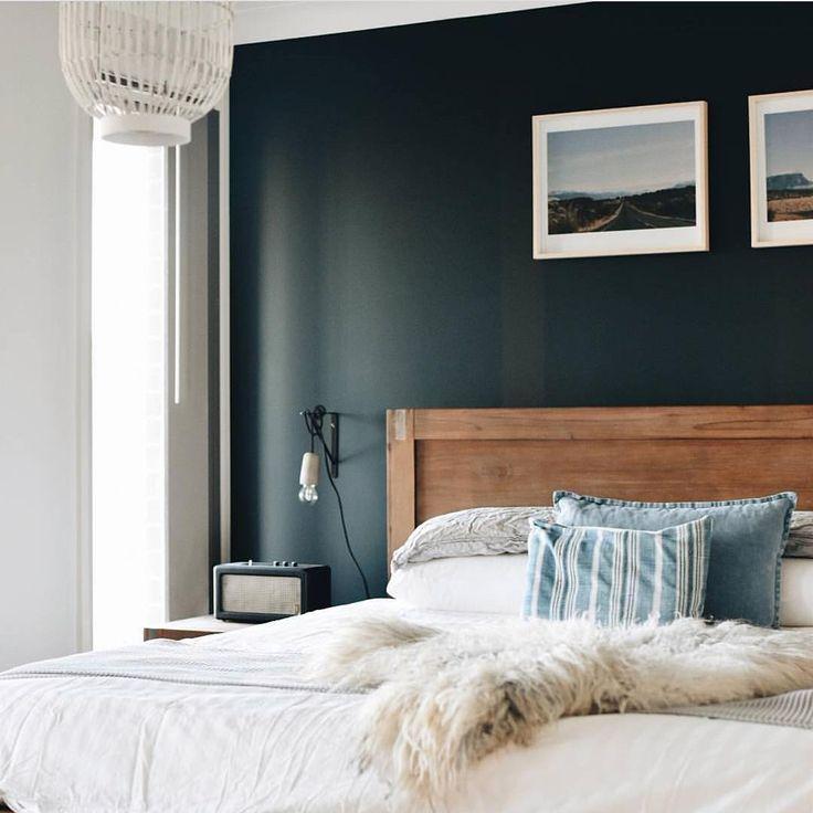 20 Mid Century Modern Master Bedroom Designs For: Best 25+ Modern Boho Master Bedroom Ideas On Pinterest