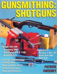 143 best gunsmith shop images on pinterest weapons shotguns and official shop of gun digest offering the worlds greatest gun price guide books for gun values gun supplies handgun accessories for collectors fandeluxe Choice Image