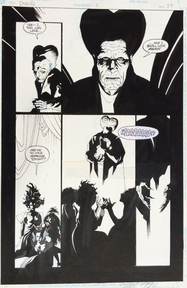 Mike Mignola httpssmediacacheak0pinimgcom736x30f642