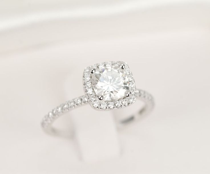 Literally my perfect ring - previous pinner said this but THIS IS MY PERFECT RING TOO.