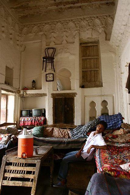 283 Best Yemen Petra Images On Pinterest