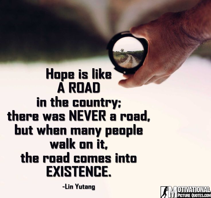 Never Lose Hope Quotes images
