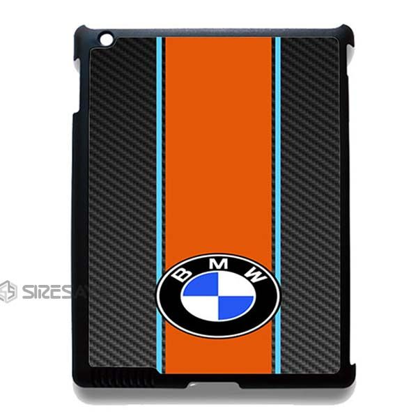 Like and Share if you want this  BMW Car ipad air accessories, BMW iPhone cases, Samsung cases     Get it here ---> https://siresays.com/Customize-Phone-Cases/bmw-car-ipad-air-accessories-bmw-iphone-cases-samsung-cases/