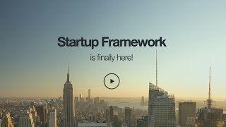 designmodo - YouTube
