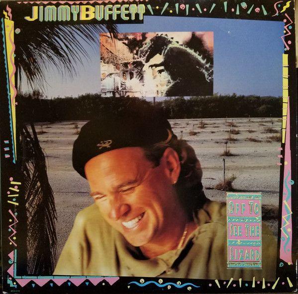 Jimmy Buffett Jimmy Buffett Top Ten Songs Music