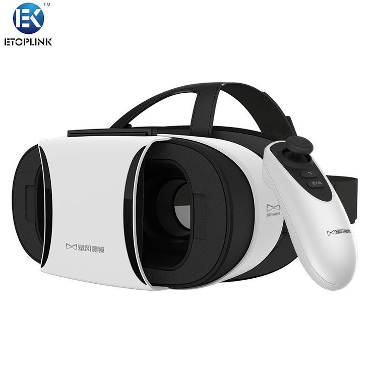 Find More 3D Glasses/ Virtual Reality Glasses Information about Baofeng Mojing 4S Rio 3D Virtual Reality Glasses Google Cardboard VR Box Private Headset for 4.7   5.7 inch Smartphone + Gamepad,High Quality video glasses camera,China glasses polar Suppliers, Cheap video glasses eyewear from Guangzhou Etoplink Co., Ltd on Aliexpress.com