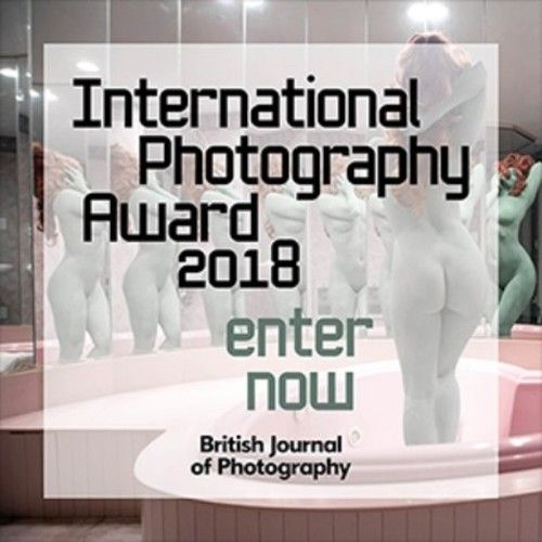 Win a solo show 5000 exhibition grant all-expenses paid trip to London & more! We are excited to announce that the International Photography Award 2018 is now open for entries. Get your entry in today! Visit: http://www.bjpipa.com/ via British Journal of Photography on Instagram - #photographer #photography #photo #instapic #instagram #photofreak #photolover #nikon #canon #leica #hasselblad #polaroid #shutterbug #camera #dslr #visualarts #inspiration #artistic #creative #creativity