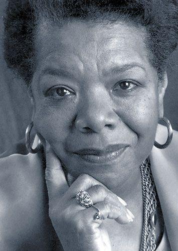 Mulher Negra Em Ação!: Ainda Assim, Eu Me Levanto