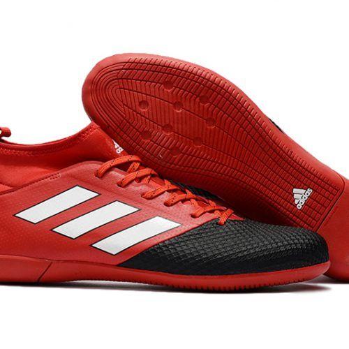 Las 13 mejores Adidas imágenes mejores de Adidas Soccer en Pinterest 19998   b14ad3e - generiskmedicin.website