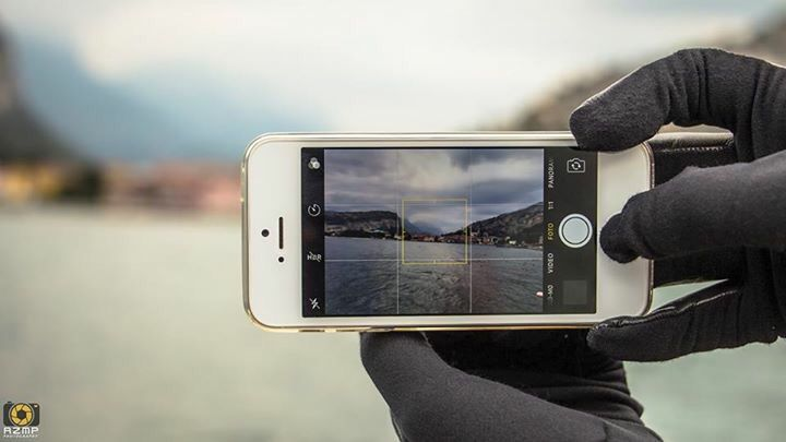 Canon lens manual focus #canon #dslr #photography #manualfocus #iphone #photography #photoshop