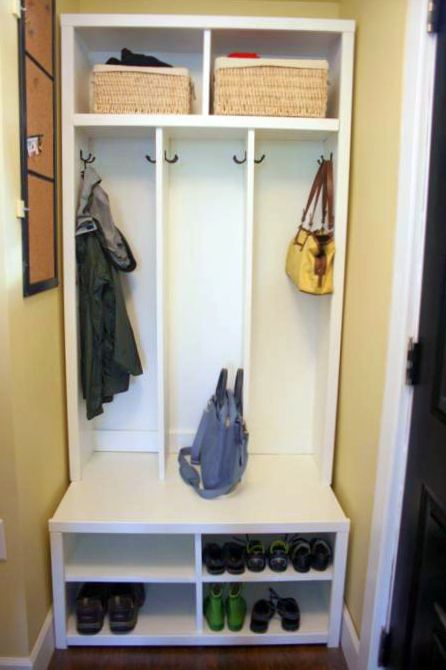 mud room inspired by braden entryway collection diy projects