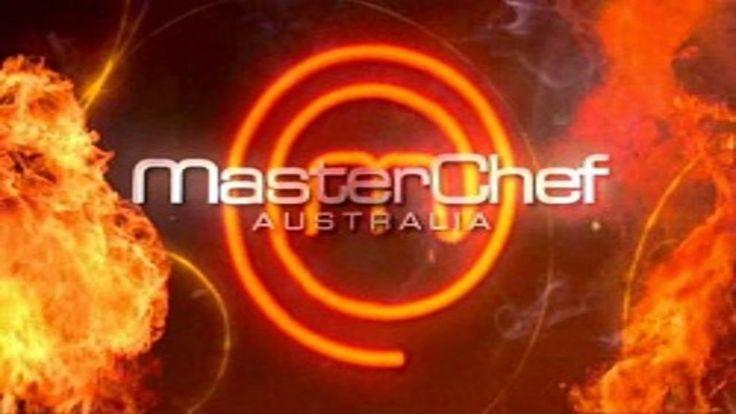 Masterchef Australia S4 E64