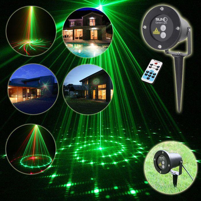 25 best ideas about projecteur led on pinterest spot for Projecteur led exterieur noel