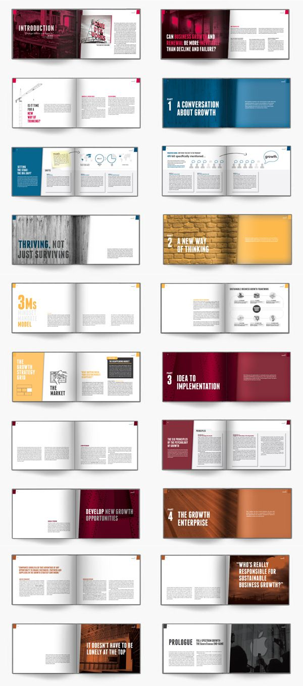 18 best Layouts Coffee Table book images on Pinterest Layout