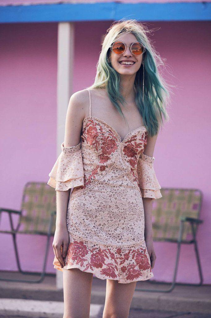 7 besten Island Style Bilder auf Pinterest | Mein stil, Bohemian ...