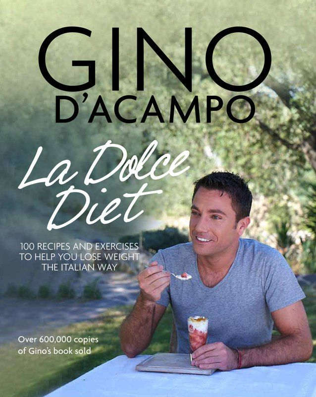 13 best Gino D'Acampo images on Pinterest | Family recipes ...