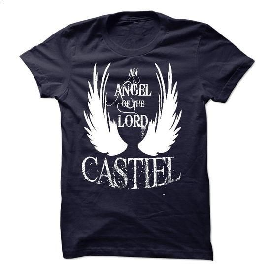 castiel angel shirt - ah - #shirt dress #hoodie womens. SIMILAR ITEMS => https://www.sunfrog.com/Movies/castiel-angel-shirt--ah-.html?60505