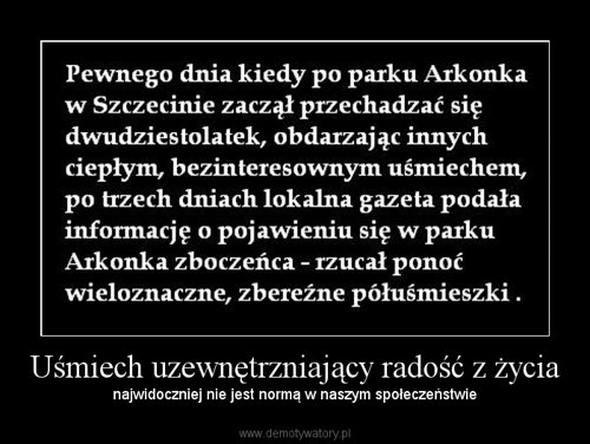 demotywator-szczecin-arkonka.jpg (590×444)