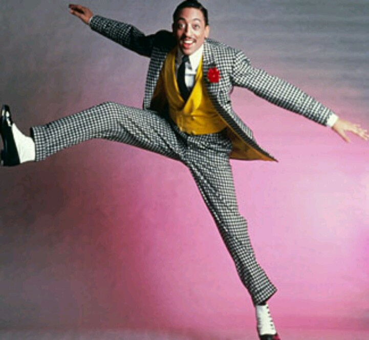 Gregory Hines: was a major figure in the revitalization of tap dancing in the late 20th century. I loved him on Will & Grace. He had been diagnosed with liver cancer more than a year b4 his death. February 14, 1946 - August 2003