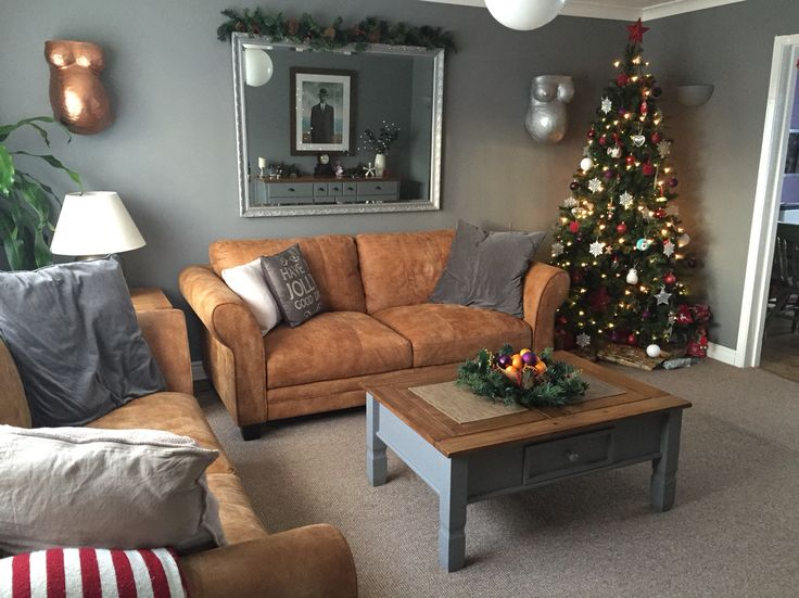 Best 25+ Tan leather sofas ideas on Pinterest   Tan ...