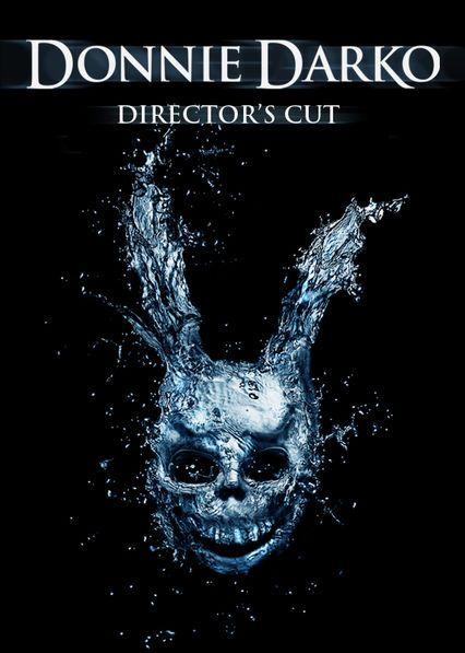 Donnie Darko: Director's Cut -