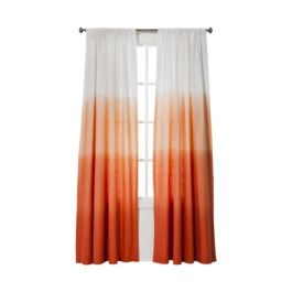 curtains, curtains, blinds & shades , home décor...: Target