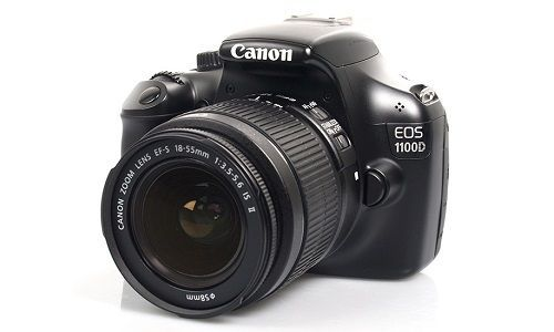 Canon EOS 1100D  Digital SLR Camera - Price in Bangladesh, Canon EOS 1100D  dslr camera price in bangladesh, op 10 DSLR Camera: Specification,…