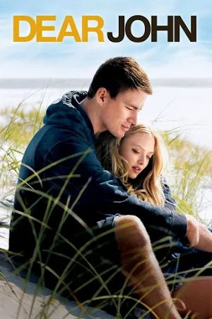 Dear John - Movies & TV on Google Play