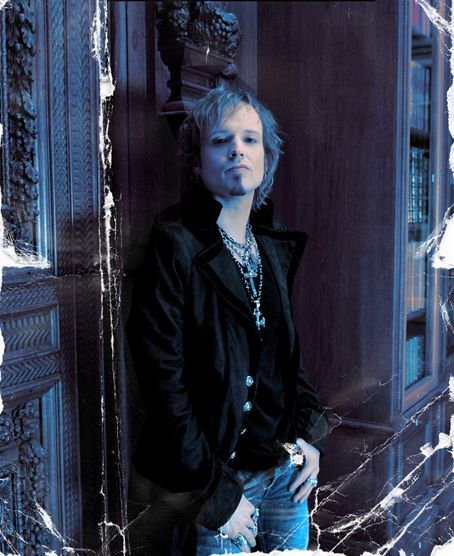 AVANTASIA Is Back With A New Album & World Tour