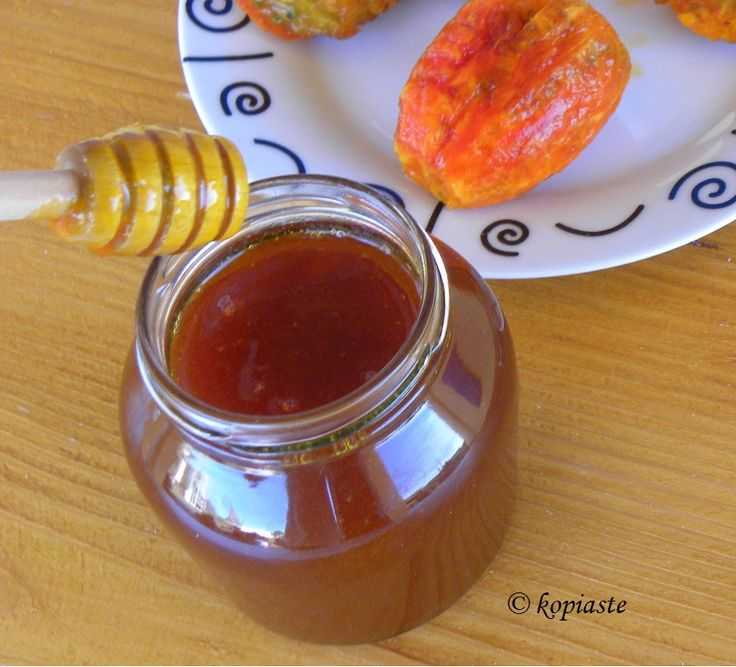 New recipe and video on the blog: Prickly Pear Honey Syrup http://www.kopiaste.org/2016/10/prickly-pear-honey-syrup/ Νέα συνταγή και βίντεο στο μπλογκ: Σιρόπι Φραγκόσυκου με Μέλι http://www.kopiaste.info/?p=15673 #prickly_pear_syrup #σιρόπι_φραγκόσυκου #σιρόπι_παπουτσόσυκου #συρόπι