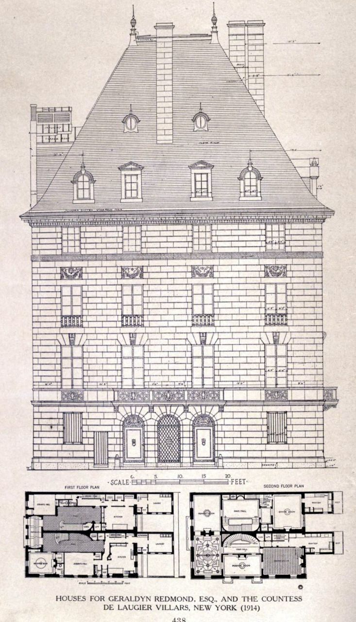 Cool Architecture Drawing 112 best cool townhouses images on pinterest | townhouse