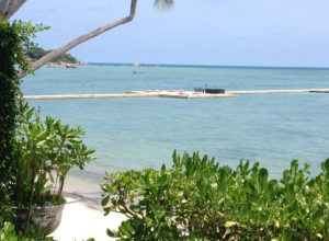 "Témoignage: ""Thailande By Mael"" blog du voyageur Beforgo"