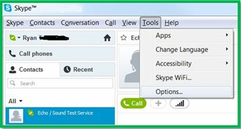 How to Use Push to Talk Feature on Skype #does #skype #have #a #push #to #talk #feature,does #skype #have #push #to #talk,hotkey #for #skype #push #to #talk #feature,how #to #enable #skype #push #to #talk #feature,how #to #push #to #mute #skype,how #to #set #hotkey #for #push #to #talk #skype,how #to #set #up #push #to #talk #on #skype,how #to #set #up #skype #ptt,how #to #use #ptt #on #skype,settings #for #skype #push #to #talk,skype #push #to #talk #addon…