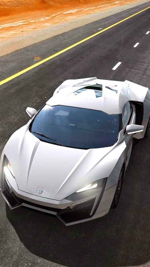 Exotic Car Rental Kansas City >> Best 25+ Lykan hypersport ideas on Pinterest   What is an atv, Concept cars and Super car