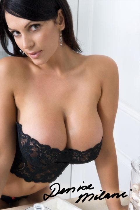 Pin On Style Actress-6394