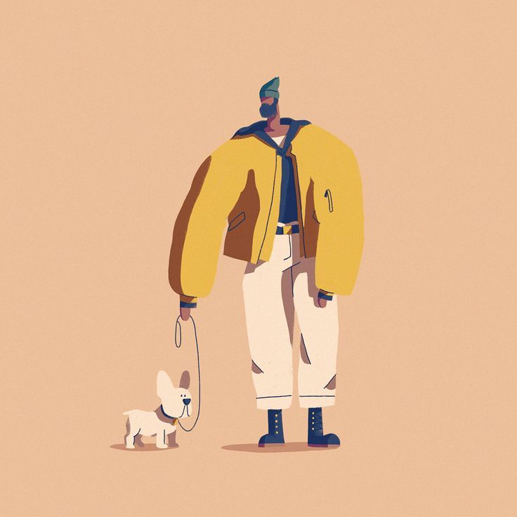 Anyone have a French Bull Dog? This guy does ��. Swipe left for a time lapse of this illustration. ��✏️  .  .  .  #characterdesign #illustration #artist #frenchbulldog #frenchie #illustrationoftheday #procreate #artstagram #sketch #design #graphicdesigner #graphics #drawing #characterart  #itsnicethat #picame #process #onbooooooom #supplyanddesign #dog #doglife #doggo #dogs #dogwalking #videos #ootd #mensfashion #streetwear #beanie