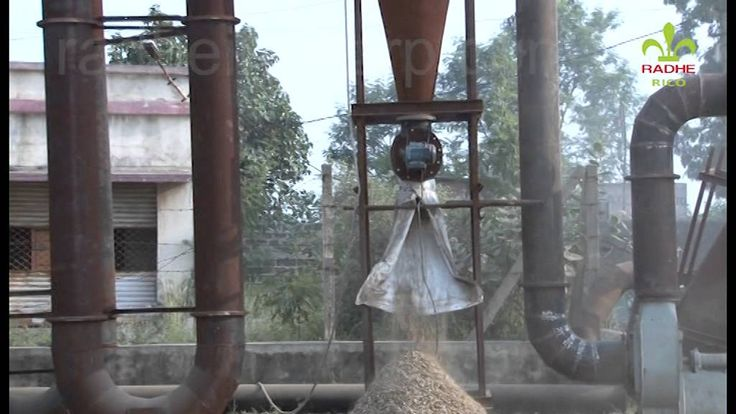 """Radhe Industrial Corporation provides wide range of machinery to use wastage material of food industry, chemical industry, paper mills, leather industry, rubber industry and many more industries. This type of industries makes routine life things for human beings and there is some waste Material after production. This wastage material creates pollution in our natural environment.http://www.briquettingpress.net.in/"""