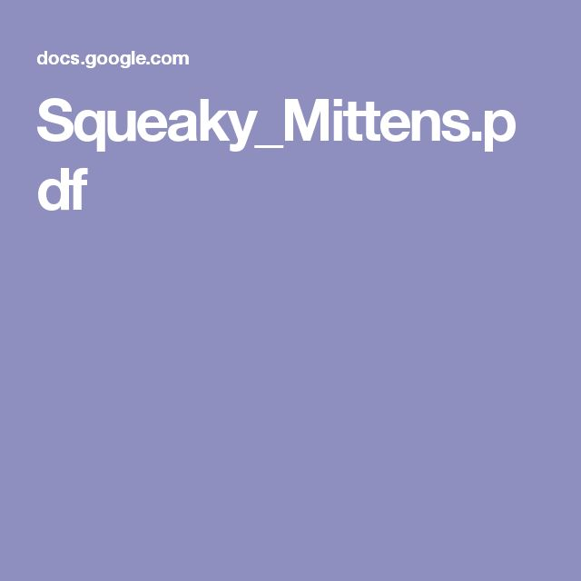 Squeaky_Mittens.pdf