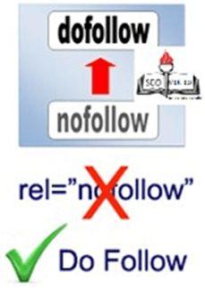 Bütün Yönleri İle Dofollow ve Nofollow link nedir nasıl verilir