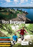 Bretagne | De Franse regio's | Een streek met karakter