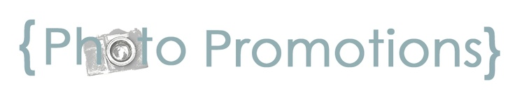 Photo Promotions - The Latest and Greatest Photo Product Sales and Coupon Codes from well known companies such as Mixbook, York Photo, Tiny Prints, Picaboo, Ink Garden, Shutterfly, Canvas Pop, Blurb Book, Snapily, and more!
