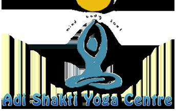 Adi Shakti Yoga Centre - Camps Bay