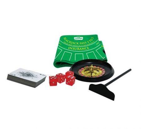 juegos de casino las vegas texas tea