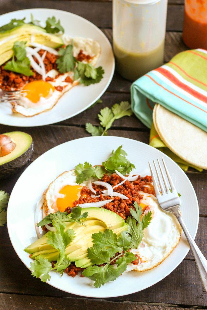 Fabuleux Les 549 meilleures images du tableau Breakfast and Brunch Recipes  MZ67