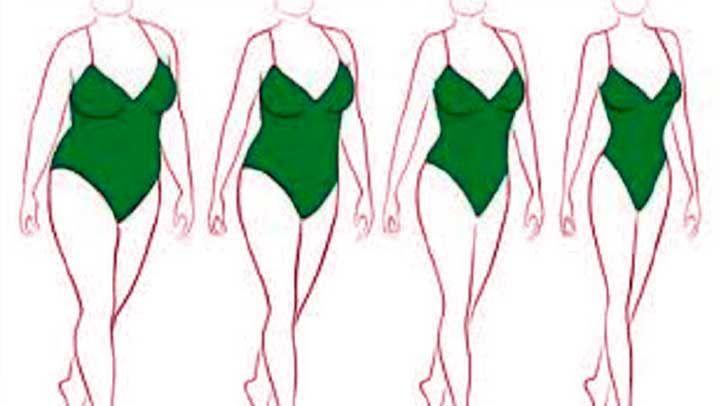 Famosa dieta brasileña para perder 12 kilos en 1 mes. ¡Es buenísima! descubre cómo puedes hacerla hoy mismo.