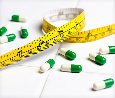 One of the best eating regimen pill sorts is the ones that are totally 100% characteristic. There are numerous eating routine pills out there that are manufactured and that have little if any impact on your thinning endeavors. They might likewise be very risky to utilize.To get more information click here: http://adipheneplus.org/effective-diet-pills/