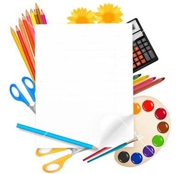Newsletter Ideas for Parent Teacher Associations   Suite101