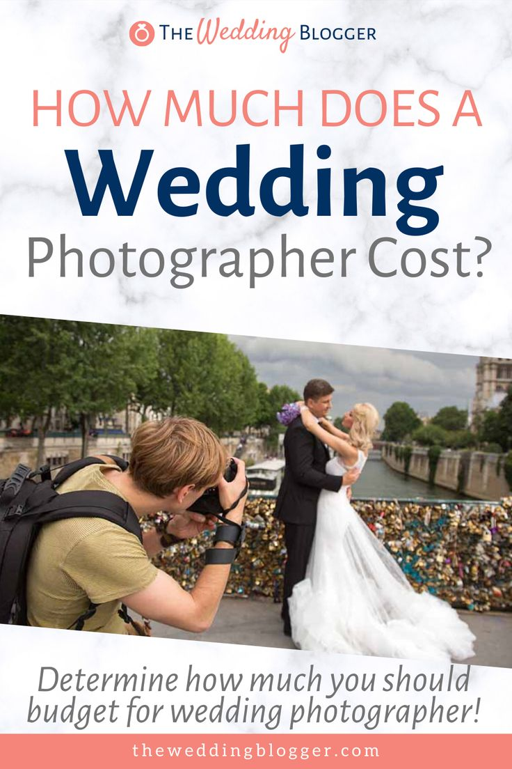 """datapindescription=""""Find out how much does a wedding"""