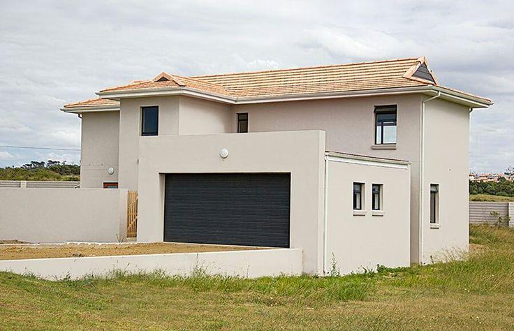 House Type